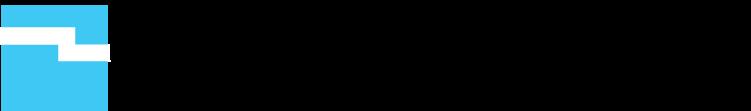 Uddevalla Handel